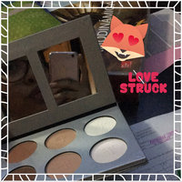 IT Cosmetics My Sculpted Face Palette uploaded by Katherine C.