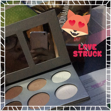 Photo of IT Cosmetics My Sculpted Face Palette uploaded by Katherine C.