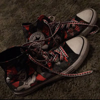 Converse Chuck Taylor All Star Sneakers - Unisex Sizing uploaded by Cheyenne C.