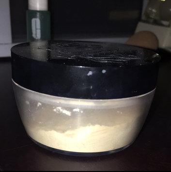 Kat Von D Lock-It Setting Powder uploaded by Analyn B.