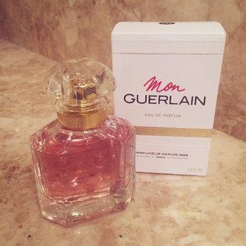 Photo of Guerlain Mon Guerlain Eau de Parfum Spray uploaded by Katherine L.