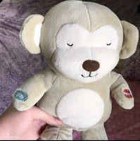 Recordable Melody Soother- Monkey uploaded by Roxanne S.