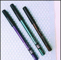 Maybelline Colour Sensational Colour Show Kohl Eyeliner uploaded by Virginie B.