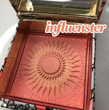 Benefit Cosmetics GALifornia Blush GALifornia uploaded by Tiffany H.