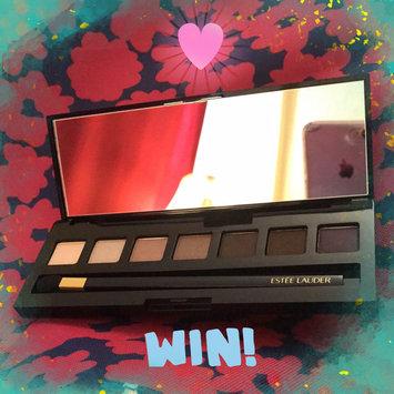 Estée Lauder Pure Color Envy Sculpting EyeShadow 5-Color Palette uploaded by Kristel H.