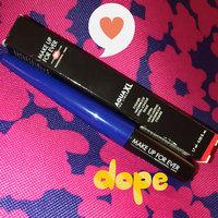 MAKE UP FOR EVER Aqua XL Ink EyeLiner uploaded by Kristel H.