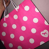 Victoria's Secret Love Pink Eau De Parfum uploaded by Pau L.