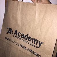 Academy Sports + Outdoors uploaded by Pau L.