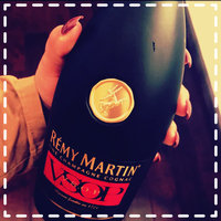 Remy Martin Cognac Vsop 375ML uploaded by Rosa R.