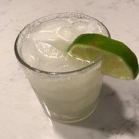 Don Julio Blanco Tequila uploaded by Meegan R.
