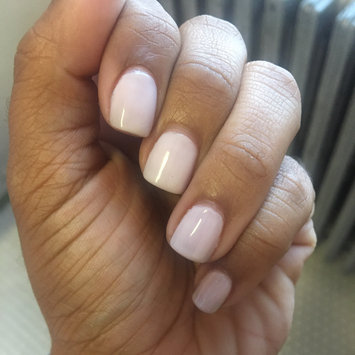 Photo of Seche Vite Dry Fast Topcoat .125 Oz uploaded by Stephany R.