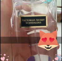 Victoria's Secret Scandalous Fragrance Mist uploaded by Jess M.