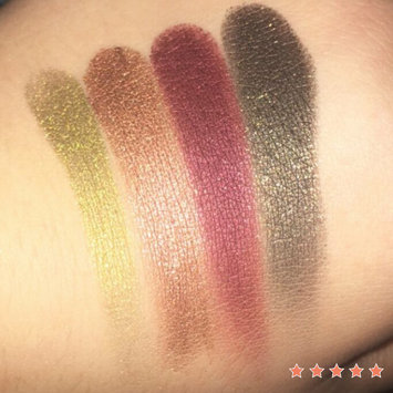 Photo of Colourpop Where The Night Is uploaded by Jenna T.