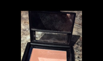 e.l.f. Cosmetics Blush uploaded by Chantelle C.