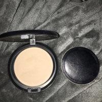 M.A.C Cosmetics Studio Careblend Pressed Powder uploaded by Raine M.