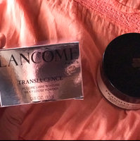 Lancome TRANSLUCENCE Silky Loose Powder uploaded by Ale P.