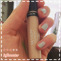 Revlon ColorStay Concealer uploaded by Molly B.