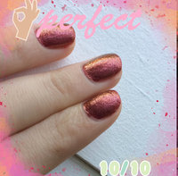 Hard Candy Fierce Effects Nail Lacquer (1369162) uploaded by Brittany B.