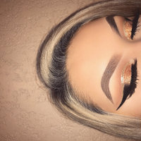 Maybelline Master Precise Curvy™ uploaded by Jasmine L.