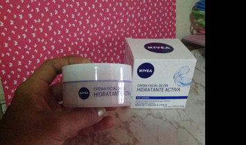 Photo of NIVEA Rich Moisturizing Day Cream uploaded by jeny r.