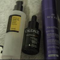 Caudalie Polyphenol C15 Overnight Detox Oil uploaded by Marina J.