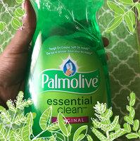 Palmolive Dish Liquid, Original uploaded by Sharonda B.