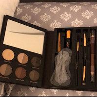 Profusion Cosmetics  uploaded by alejandra a.