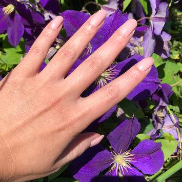 Sally Hansen® Miracle Gel™ Nail Polish uploaded by Georgeanna W.