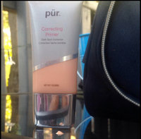 Pur Minerals Correcting Primer uploaded by Elise L.