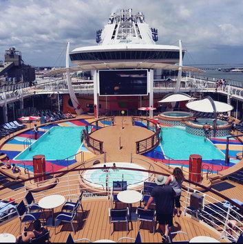 Royal Caribbean uploaded by Allison L.