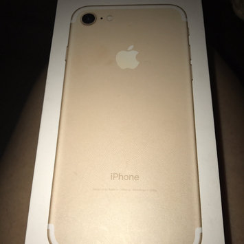Apple iPhone 7 uploaded by Melissa D.