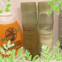 Alterna Bamboo Luminous Shine Conditioner 8.5 oz uploaded by Tonya F.