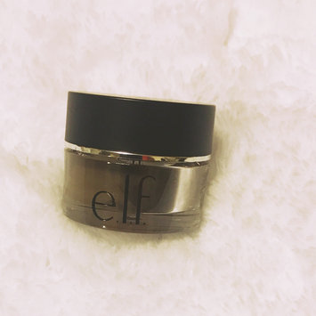 e.l.f. Cosmetics Lock On Liner and Brow Cream uploaded by Allison B.