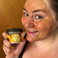 SKINFOOD Black Sugar Honey Mask uploaded by Megan B.