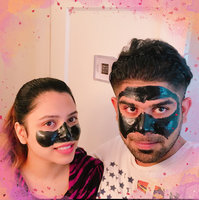 SKINFOOD Black Sugar Honey Mask uploaded by Trisha A.