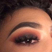 Makeup Revolution Flawless 2 Palette uploaded by halimah k.