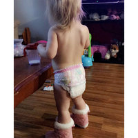 Pampers® Easy Ups™ Girls 2T-3T uploaded by sydney h.