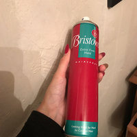 Bristow Hairspray Extra Firm uploaded by Millie A.