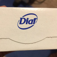 Dial Gold Bar Soap uploaded by Crystal O.