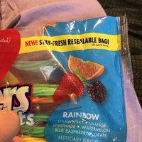 Twizzlers Rainbow Twists Bag uploaded by Samantha  J.