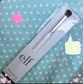 Photo of e.l.f. Blending Eye Brush uploaded by Anais S.