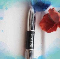 L'Oreal Paris Cosmetics Voluminous Superstar Waterproof Mascara uploaded by Rimsha B.