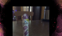 Febreze AIR™ Freshener with Gain™ Original Scent 2-8.8 oz. Aerosol Cans uploaded by Rocio S.