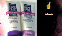 John Frieda Frizz-Ease Smooth Start Conditioner uploaded by Rocio S.