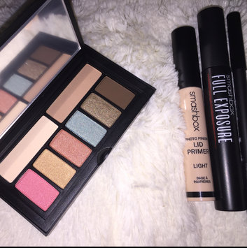 Smashbox Cabana Set, Only at Macy's uploaded by Kirstyn P.