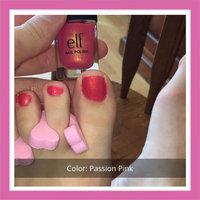 e.l.f. Essential Nail Polish uploaded by Jennifer P.