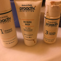 Proactiv Solution 4-pc. Acne Treatment System uploaded by Melissa D.