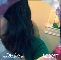 L'Oréal Paris Advanced Hairstyle AIR DRY IT Undone Style Cream uploaded by Margaret B.