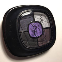 Wet N Wild Fergie Photo Op Eyeshadow uploaded by Ivy B.