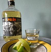Espolón Reposado Tequila uploaded by Jenn R.